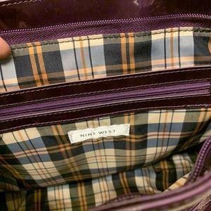 Nine West Bags - Nine West Messenger Bag